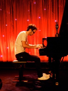 James_rhodes_pianist